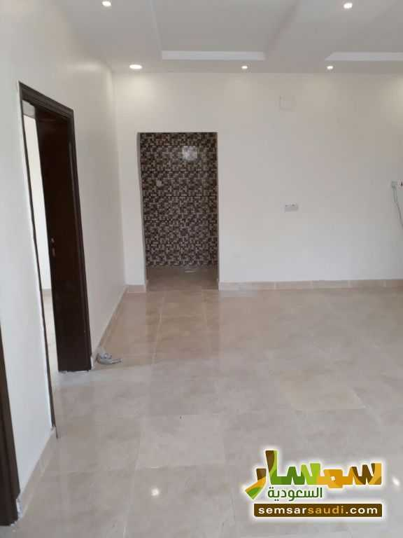 Photo 5 - Apartment 2 bedrooms 1 bath 70 sqm super lux For Rent Jeddah Makkah