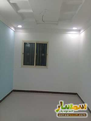 Ad Photo: Apartment 1 bedroom 1 bath 60 sqm lux in Ar Riyad