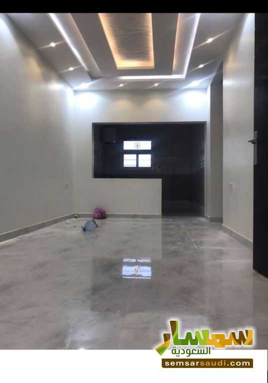 Photo 3 - Apartment 4 bedrooms 3 baths 180 sqm For Rent Riyadh Ar Riyad