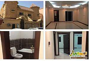 Ad Photo: Villa 9 bedrooms 7 baths 440 sqm extra super lux in Jeddah  Makkah