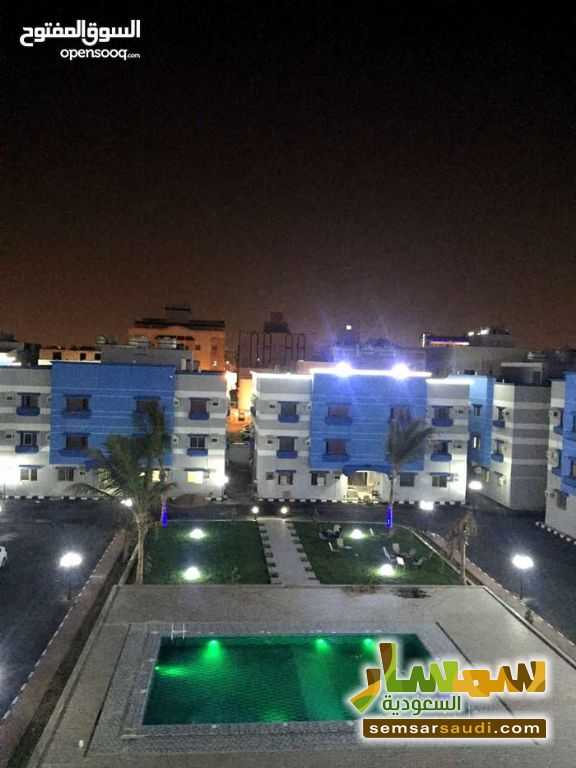 Photo 1 - apartments for rent in compound in geddah For Rent Jeddah Makkah
