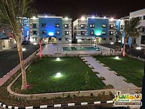 apartments for rent in compound in geddah For Rent Jeddah Makkah - 2