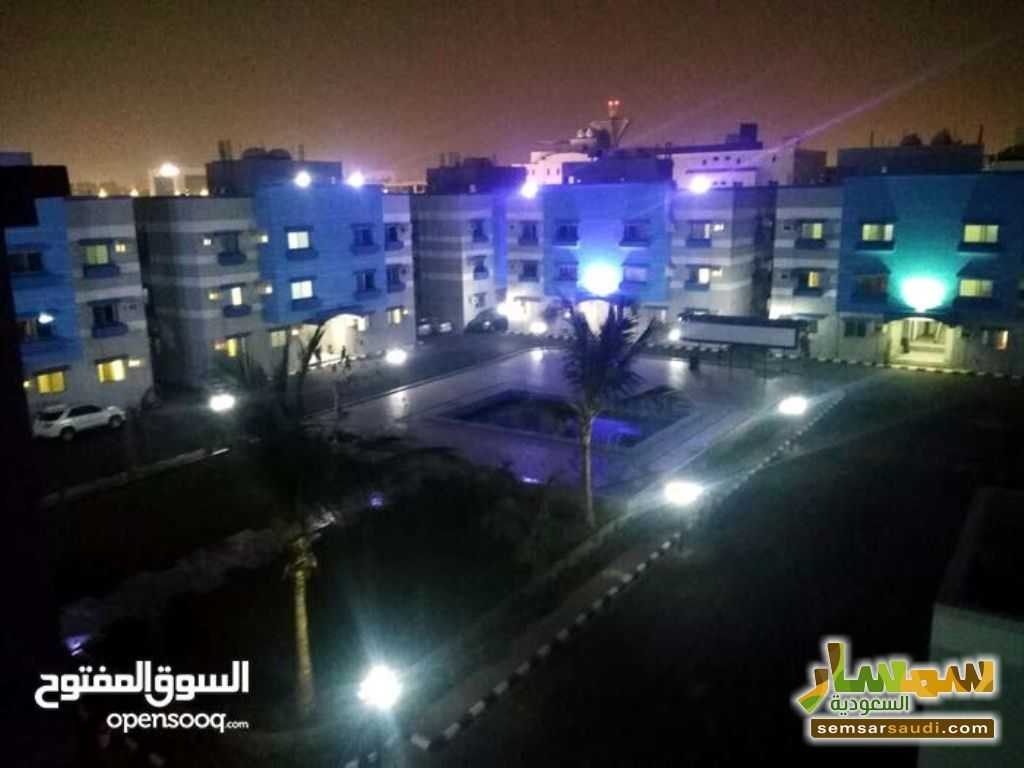 Photo 3 - apartments for rent in compound in geddah For Rent Jeddah Makkah
