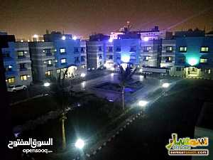 apartments for rent in compound in geddah For Rent Jeddah Makkah - 3