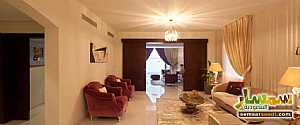 Ad Photo: Darraq villa fo rent in the diplomatic quarter in Riyadh  Ar Riyad
