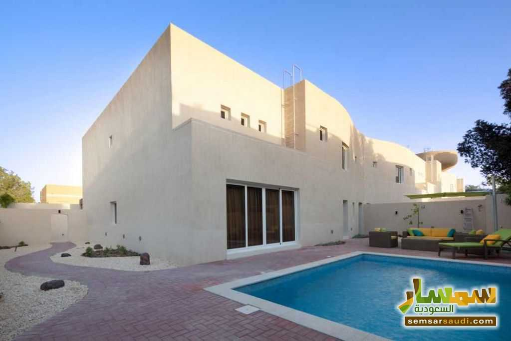 صورة الاعلان: Darraq Villa for rent in Diplomatic Quarter in As Safarat, Riyadh في الرياض الرياض