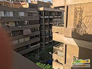 Apartment 4 bedrooms 1 bath 200 sqm super lux For Sale Mecca Makkah - 14