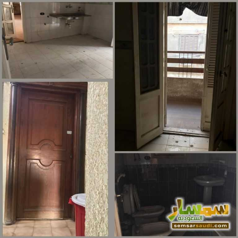 Photo 5 - Apartment 4 bedrooms 1 bath 200 sqm super lux For Sale Mecca Makkah