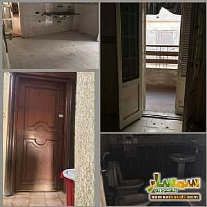 Apartment 4 bedrooms 1 bath 200 sqm super lux For Sale Mecca Makkah - 5