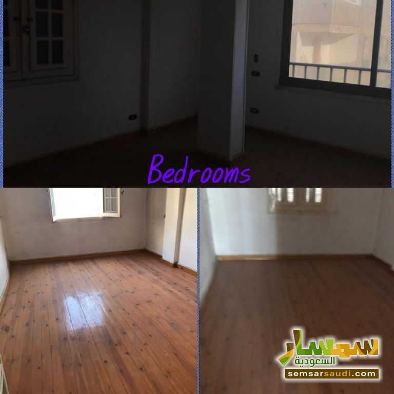 Ad Photo: Apartment 4 bedrooms 1 bath 200 sqm super lux in Makkah