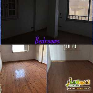 Ad Photo: Apartment 4 bedrooms 1 bath 200 sqm super lux in Mecca  Makkah