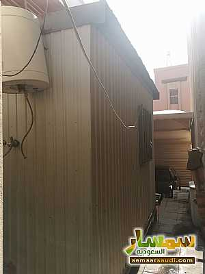 Mobile room for sale 2m /3m toilet small kitchen للبيع الرياض الرياض - 3
