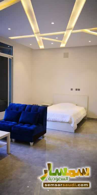 Photo 1 - Studio in small Compound For Rent Riyadh Ar Riyad