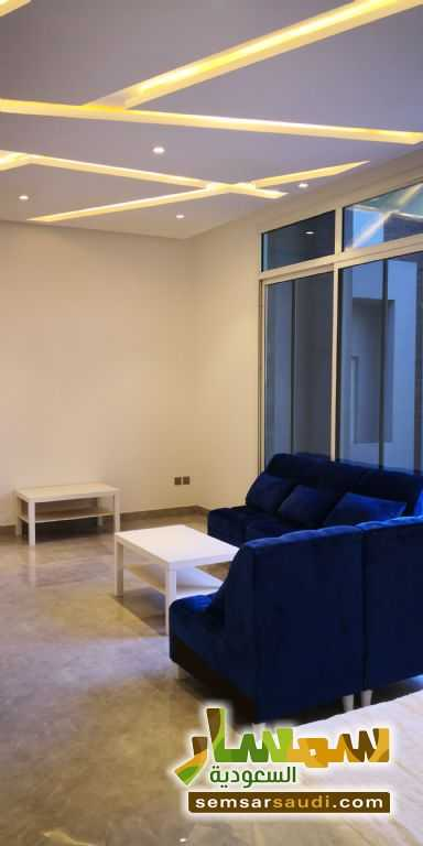 Photo 2 - Studio in small Compound For Rent Riyadh Ar Riyad