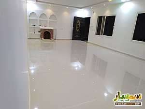 Ad Photo: Apartment 1 bedroom 2 baths 250 sqm lux in Riyadh  Ar Riyad