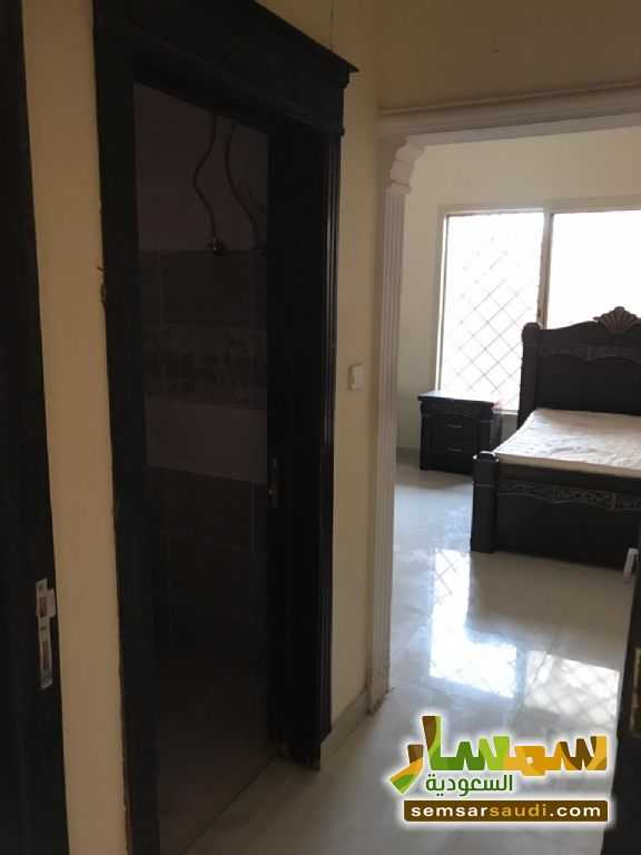 Photo 3 - Commercial 250 sqm For Rent Riyadh Ar Riyad
