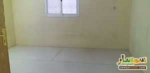 Ad Photo: Apartment 2 bedrooms 2 baths 105 sqm lux in Riyadh  Ar Riyad