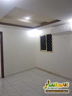 Ad Photo: Apartment 1 bedroom 1 bath 102 sqm lux in Riyadh  Ar Riyad