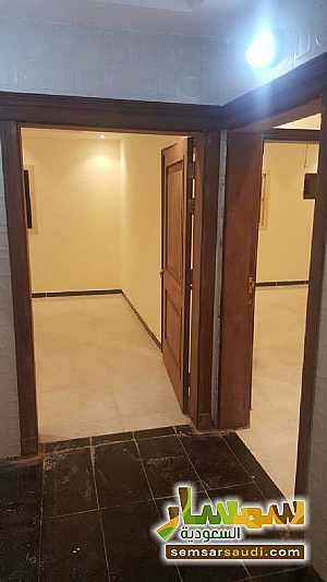 Ad Photo: Apartment 3 bedrooms 2 baths 110 sqm lux in Jeddah  Makkah