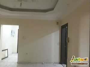 Ad Photo: Apartment 1 bedroom 1 bath 80 sqm in Jeddah  Makkah