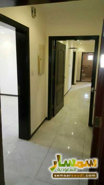 Photo 1 - Apartment 5 bedrooms 3 baths 147 sqm extra super lux For Sale Jeddah Makkah