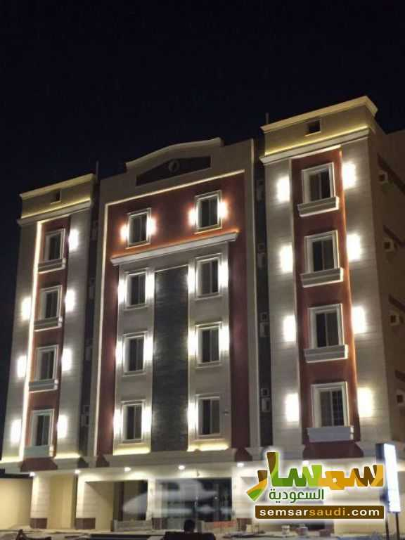 Photo 3 - Apartment 5 bedrooms 3 baths 147 sqm extra super lux For Sale Jeddah Makkah