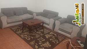 Ad Photo: Apartment 1 bedroom 1 bath 100 sqm lux in Jeddah  Makkah