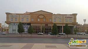 Ad Photo: Building 1700 sqm super lux in Riyadh  Ar Riyad