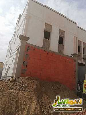 Ad Photo: Villa 5 bedrooms 6 baths 337 sqm lux in Jeddah  Makkah