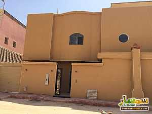 Ad Photo: Villa 8 bedrooms 6 baths 240 sqm extra super lux in Riyadh  Ar Riyad