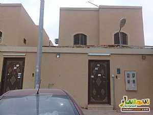 Ad Photo: Villa 3 bedrooms 3 baths 375 sqm super lux in Riyadh  Ar Riyad