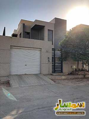 Ad Photo: Villa 4 bedrooms 6 baths 331 sqm lux in Riyadh  Ar Riyad