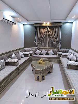Ad Photo: Villa 4 bedrooms 6 baths 265 sqm super lux in Riyadh  Ar Riyad