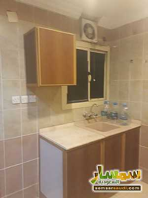 Ad Photo: Apartment 1 bedroom 1 bath 70 sqm in Saudi Arabia