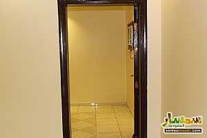 Ad Photo: Apartment 1 bedroom 1 bath 60 sqm in Saudi Arabia