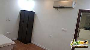 Ad Photo: Apartment 1 bedroom 1 bath 60 sqm extra super lux in Jeddah  Makkah
